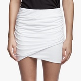 James Perse Jersey Skinny Skirt