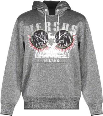 Versus By Versace Sweatshirts