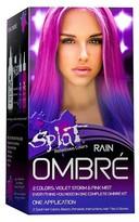 Splat Hair Bleach and Color Kit - Ombre Rain - 5.2 oz