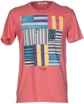 Ben Sherman T-shirts
