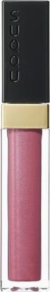 SUQQU Flawless Lip Gloss