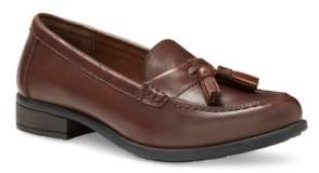 Eastland Shoe Women's Liv Loafers Women's Shoes