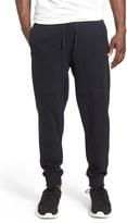 Nike Men's Sb 'Everett' Jogger Pants