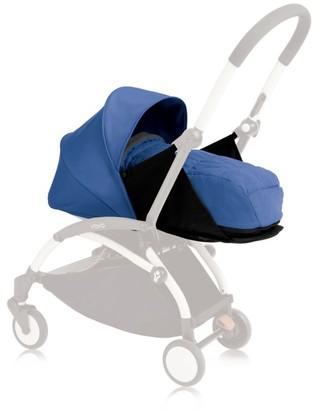 BABYZEN™ YOYO Newborn Pack