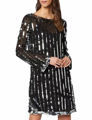 DAY Birger et Mikkelsen Women's Authentic Party Dress