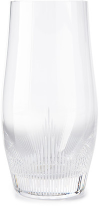 Lalique 100 Points Long Drink Tumbler