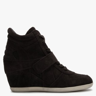 Ash Womens > Shoes > Trainers