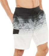 Trunks Sonoma Goods For Life Men's SONOMA Goods for Life Flexwear Swim