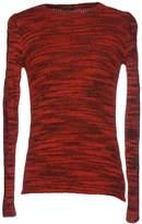 Bellwood Sweaters - Item 39740925
