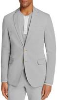 Polo Ralph Lauren Morgan Cotton Linen Slim Fit Sport Coat - 100% Bloomingdale's Exclusive