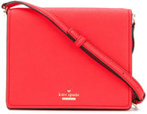 Kate Spade Small 'Dody' bag - women - Leather - One Size
