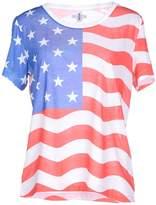 Moschino T-shirts - Item 37713874