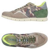 Nobrand Sneakers & Tennis basses