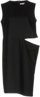 08sircus 08 SIRCUS Short dresses