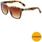 Very Rockstud Sunglasses