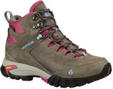 Vasque Women's Talus Trek UltraDry