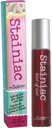 Thebalm theBalm Stainiac Beauty Queen Lip Cheek Stain