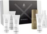 Alpha-h x Sephora Six Piece Kit
