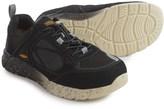 Keen Raleigh Work Shoes - Aluminum Toe (For Men)