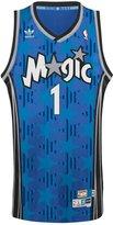 adidas Penny Hardaway Orlando Magic NBA Throwback Swingman Jersey