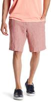 Tommy Bahama Provence Stripe Linen Short