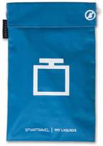 Seletti 'Smartravel' Bag - My Liquids