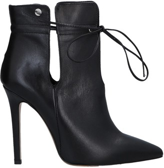 Islo Isabella Lorusso Ankle boots