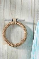 Mud Pie Nautical Rope Hook