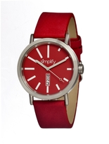 Simplify The 400 Collection 0403 Unisex Watch