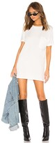 Thumbnail for your product : Lovers + Friends Fern Dress