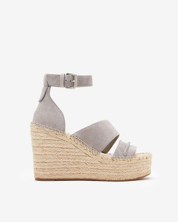 54b70df48bc Dolce Vita Simi Wedge Sandals
