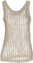 Enza Costa Sweaters - Item 39720556