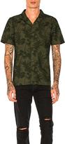 NATIVE YOUTH Aldeburgh Shirt
