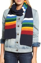 Pendleton Women's National Park Scarf
