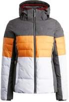 Killtec FAYTH Ski jacket grau melange