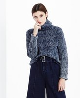 AG Jeans The Quad Sweater
