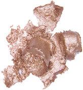 by Terry Women's Ombre Blackstar Color Fix Cream Eyeshadow