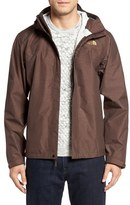 The North Face 'Venture' Packable Waterproof Jacket