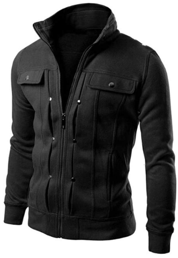 36975f111d78b Mens Winter Coats Sale - ShopStyle Canada