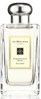 Jo Malone TM) 'Pomegranate Noir' Cologne (3.4 Oz.)