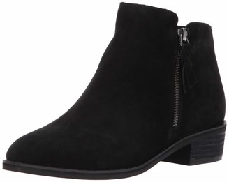 Blondo Women's Liam Waterproof Ankle Boot