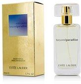 Estee Lauder Beyond Paradise Eau De Parfum Spray for Women, 1.7 fl. Oz.
