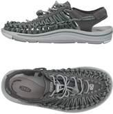 Keen Sandals - Item 11404258