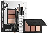 Smashbox Conquer Your Contour Kit - LIMITED EDITION