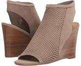 Steve Madden Winny Women's Wedge Shoes