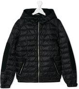 Antony Morato puffer jacket