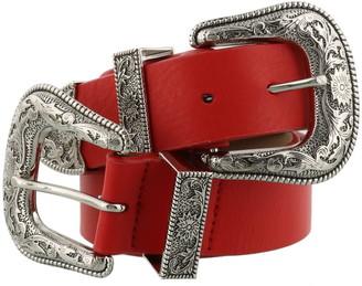 B-Low the Belt Small Br Bri Belt