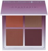 Anastasia Beverly Hills Gradient Blush Kit