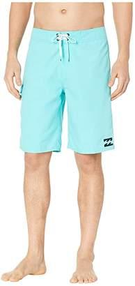 Billabong Daily Boardshorts