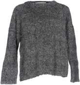 White Mountaineering Sweaters - Item 39731594